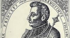 Sigismund Batory
