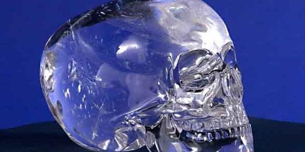 al-maruk-craniu-de-cristal