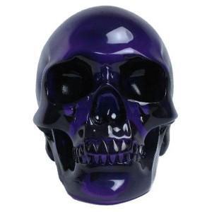 craniul-purpuriu
