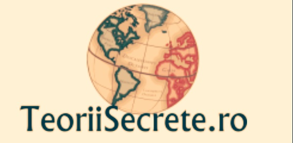 Teorii Secrete