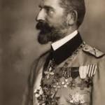 Regele Ferdinand posibil rege si al Ungariei