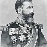 carol I rege al bulgariei si Romaniei