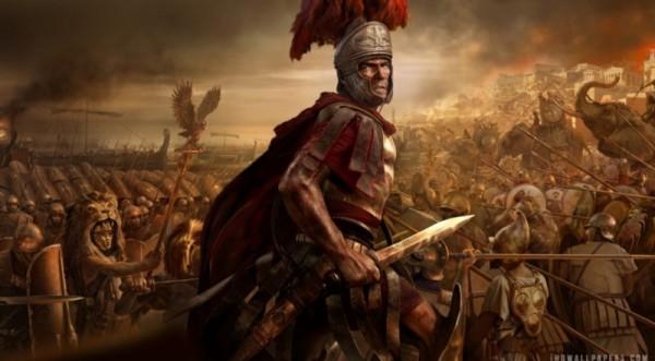 Romanii au fost in America de Nord