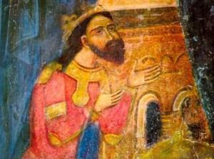 Basarab I intemeietorul Tarii Romanesti