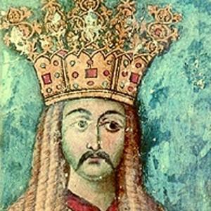 neagoe-basarab- 1512- 1521