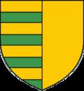 stema basarabilor