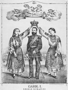 10-mai-1881-romania-regat-rege-carol