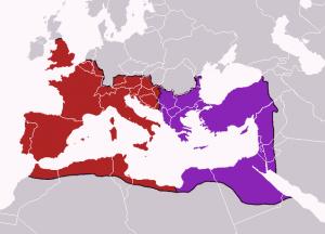 Imperiul-Roman-Theodosius 394