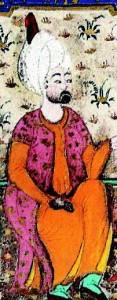 Rustem_Pasha_Ottoman_min