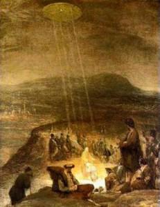 botezul lui Hristos ozn