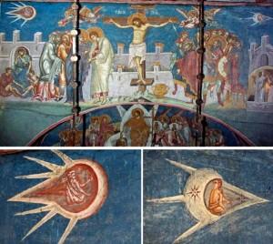crucificarea 2