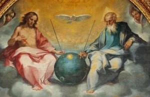 glorificarea-sfintei-liturghii