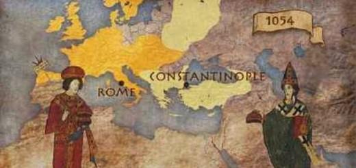 grecii aveau penisuri mici)
