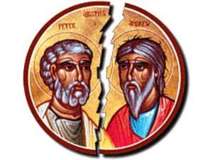 semnificatii-istorice-pentru-data-de-16-iulie-marea-schisma-258540-1