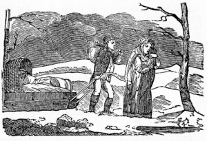 1816 anul fara vara 2