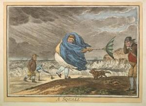 1816 anul fara vara 4