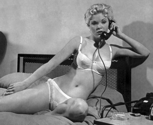 candy barr 2