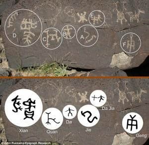 dinastia-shang
