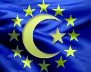 europa musulmana