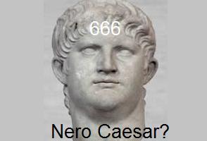 Nero-666