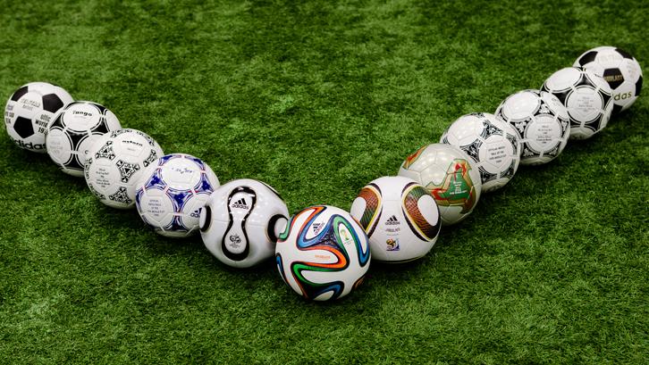 world-cup-balls
