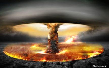bomba atomica hitler