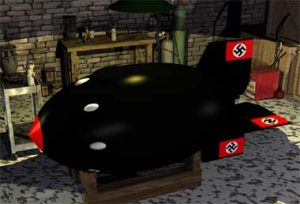 bomba atomica hitlet 2