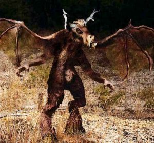 diavolul din Devon 3
