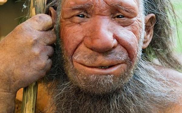 omul de neandertal 5