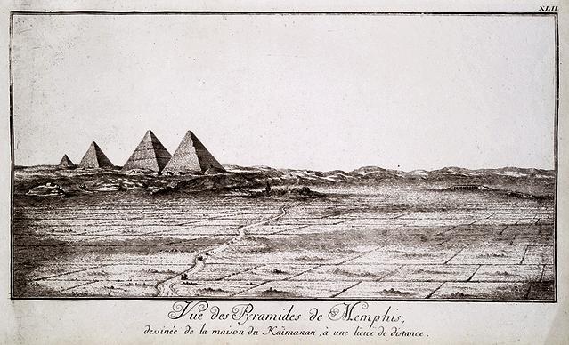piramida-neagra-1