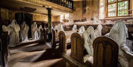 biserica-fantomelor-8