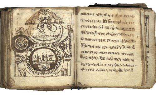 codex-rohonczy-5