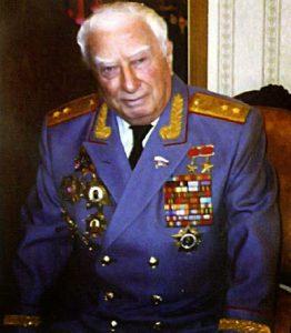 dublura-lui-stalin-felix-dadaev 1