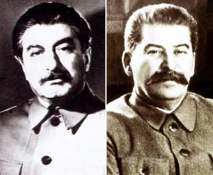 dublura-lui-stalin-felix-dadaev-3