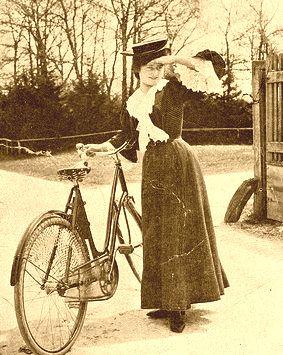 mita-biciclista-2