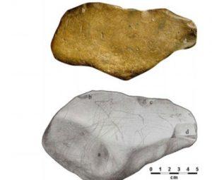 harta-preistorica-2