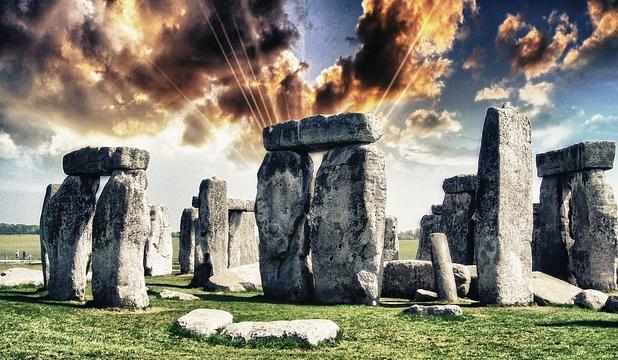 stonehenge-muzica
