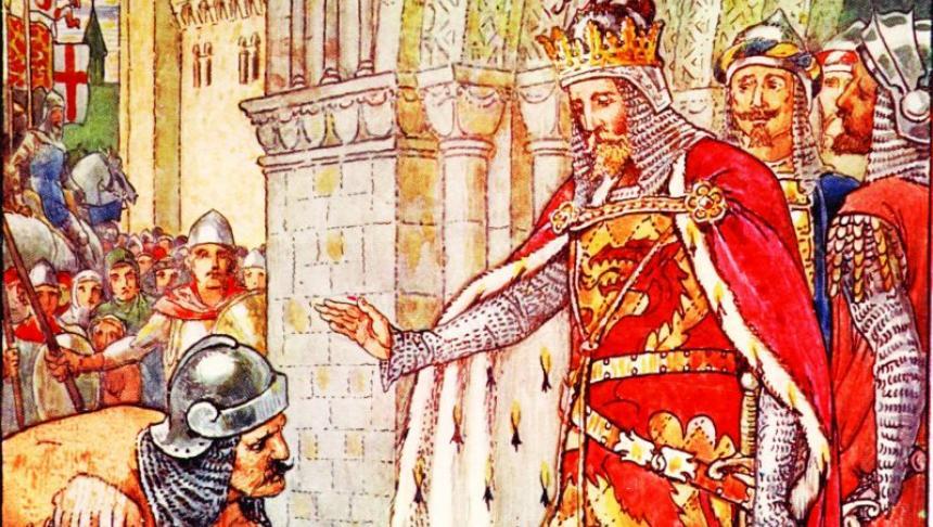 trei-personaje-istorice-ce-nu-ar-fi-existat-in-realitate