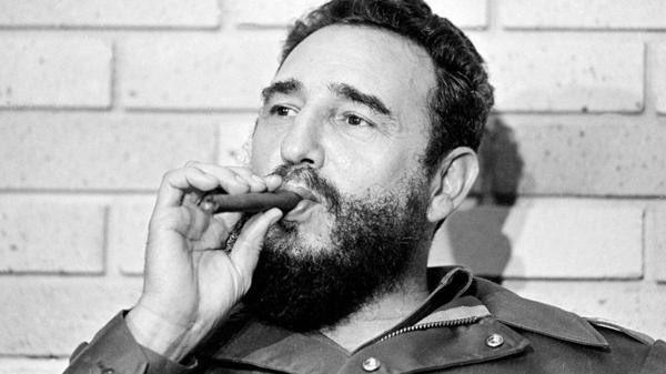 fidel-castro-el-ultimo-revolucionario