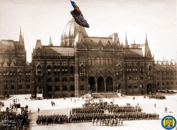 cucerirea-budapestei-1919-2