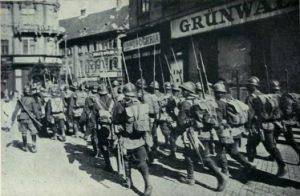 cucerirea-budapestei-1919