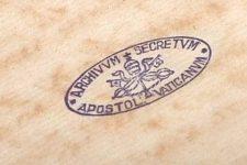 Secrete cutremuratoare ascunse de catre Vatican