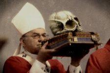 Secretul pe care Vaticanul il tine ascuns de 47 de ani